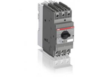 Как выбрать автоматический выключатель по мощности?