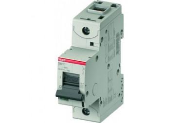 Как подключить автоматический выключатель однофазный?
