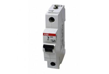 Автоматический выключатель: чем отличается от УЗО?