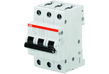 Чем отличаются автоматические выключатели?