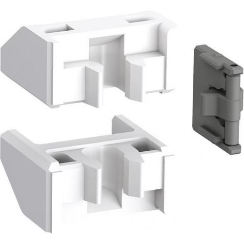 Блокировка механическая VM4 для контакторов AF09…AF38 1SBN030105T1000