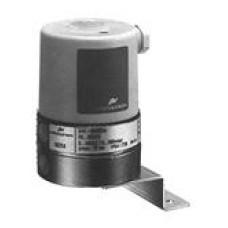 Датчик дифференциального давления жидкостей /газов, DC0…10V, 0…10бар