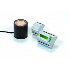 Датчик грунта для D850, IP65 (температура + влажность) 140F1088