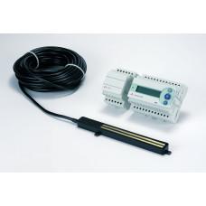 Датчик кровли для Д-850, IP65 (температура + влажность) 140F1086
