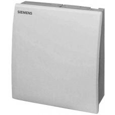 Датчик влажности комнатный, DC0…10V, 0…95%