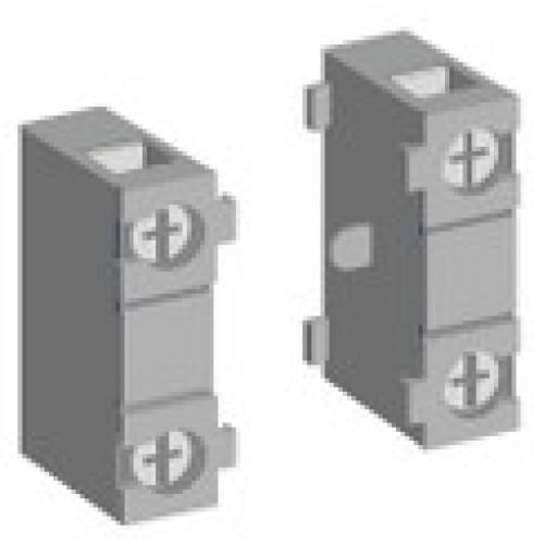 Дополнительный контакт OA3G01 (1НЗ) для рубильников ОТ200..800Е 1SCA022456R7410
