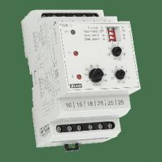 Электрод CM-SE-1000 для реле контроля жидкости (ввинчиваемый, длина 1000мм)