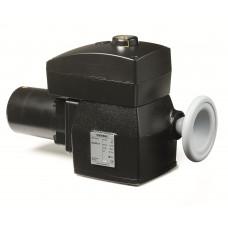 Электромоторный привод, AC 230 V, 400 Nm