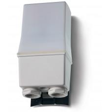 Фотореле Finder с 1NO контактом 16А питание 230В АC