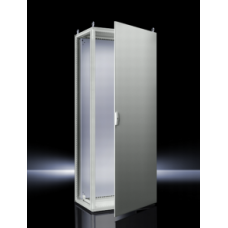 Каркас TS 800*1600*500
