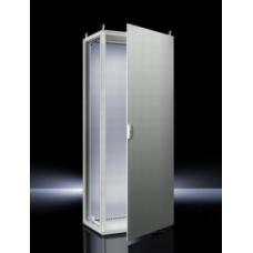 Каркас TS 800*1800*500 (двудверный)