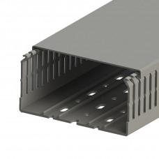 KKC 1206; Перфорированный короб 120x60 (ШхВ).   (16м/упак)