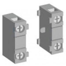 Контакт доп.OA7G10 для OT16..125F_C, слева