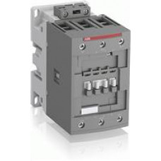 Контактор AF116-30-11-13 116А AC3, катушка 100-250В AC/DC