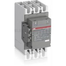 Контактор AF190-30-11-13 190А AC3, катушка 100-250В AC/DC