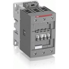 Контактор AF96-30-00-13 96А AC3, катушка 100-250В AC/DC