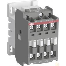 Контактор AX18-30-10-80 18А AC3, с катушкой управления 220-230В АС