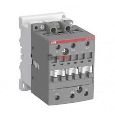 Контактор AX50-30-00-80 50А AC3, с катушкой управления 220-230В АС