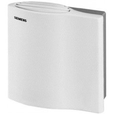 Контроллер качества воздуха в помещении, АС 230 V +10/-15%