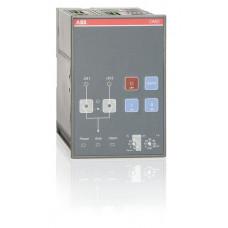 Контроллер OMD200E480C-A1