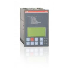 Контроллер OMD800E480C-A1