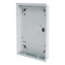 Коробка монтажная для станции вызова, размер 1/3 41023F