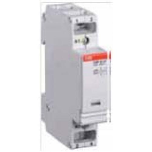Модульный контактор ESB-20-20 (20А AC1) 24B AC GHE3211102R0001