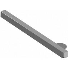 ПереходникOXS6X330 330мм для ручек управления рубильниками типа ОТ16..125F
