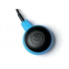 Поплавковый выключатель - 2 водонепроницаемые камеры; для управления насосами технического водопровода; кабель неопрен 5м; контакты 1СО 20А; степень защитыP68