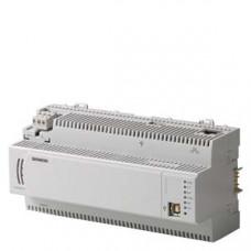 PXC50-E.D Станция автоматизации