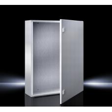 Шкафчик АЕ 500*500*210