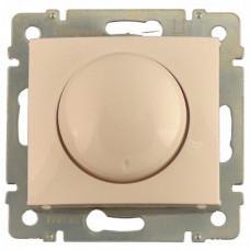 Светорегулятор (диммер)  40-400Вт Legrand Valena (слоновая кость)  774161