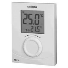 Термостат комнатный для котлов