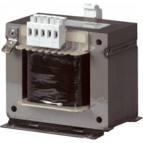 Трансформатор понижающий STN0,1(230/24), 100ВА  0000204941
