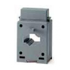Трансформатор тока CT3/250/5A, класс 0.5