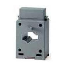 Трансформатор тока CT3/400/5A, класс 0.5