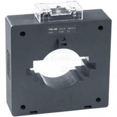 ТТИ-100  1250/5А  15ВА  класс точности 0,5  ИЭК