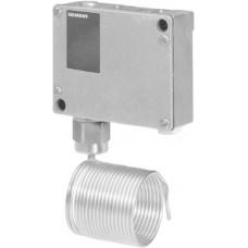 Устройство для защиты от замораживания с капиллярной трубкой, 6000 mm