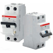 Выключатель автоматический дифференциального тока DS201 L C32 AC30