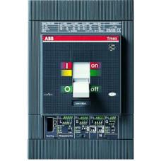 Выключатель автоматический T5S 400 TMA 400-4000 3p F F