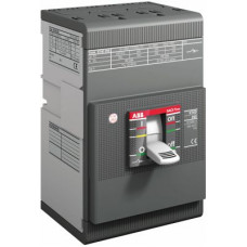 Выключатель автоматический T6N 630 TMA 630-6300 3p F F