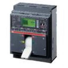 Выключатель автоматический T7S 1000 PR232/P LSI In=1000A 3p F F M