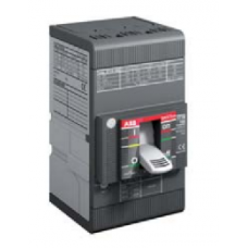 Выключатель автоматический XT1B 160 TMD 16-450 4p F F
