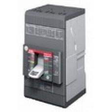 Выключатель автоматический XT1C 160 TMD 100-1000 4p F F
