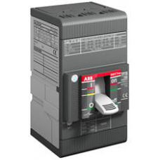 Выключатель автоматический XT1C 160 TMD 25-450 3p F F