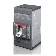 Выключатель автоматический XT1C 160 TMD 50-500 4p F F