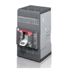 Выключатель автоматический XT1C 160 TMD 63-630 4p F F