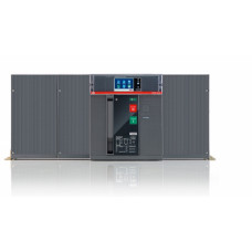 Выключатель автоматический XT2N 160 TMA 125-1250 4p F F InN=50%