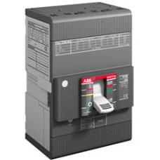 Выключатель автоматический XT3N 250 TMD 125-1250 3p F F