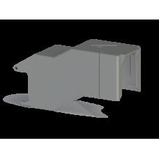 Защитный профиль для AVK 150B, (серый);  ККВ 150